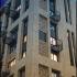 Квартиры в ЖК «Михайлова, 31» от 4,2 млн